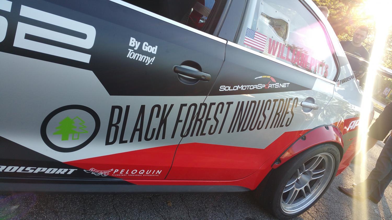 Motorsports Shops Near Me >> Audi Service Repair Norcross, GA | BMW Service Repair Norcross | Solo Motorsports