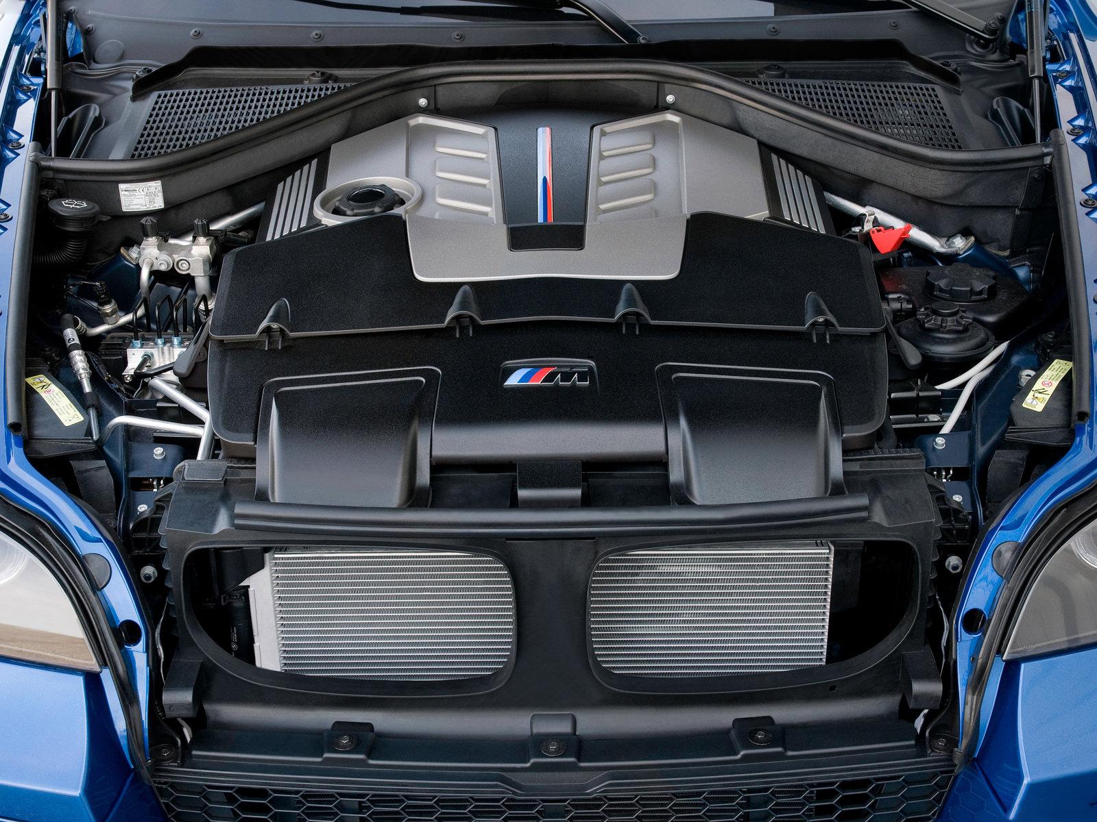 bmw xm  performance tune solo motorsports