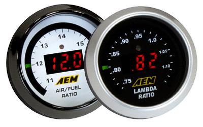 AEM-wideband30-4110-product-image