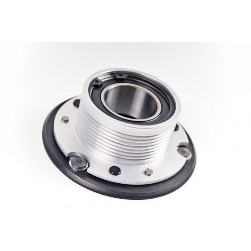 Kavs Lightweight Supercharger Pulley: SUPERCHARGER-PULLEY