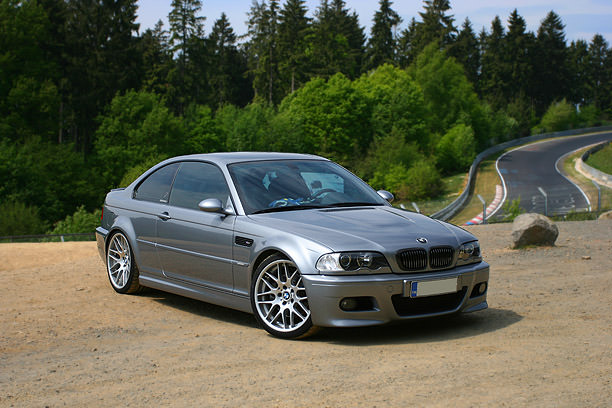 e46 m3 tuning solo motorsports. Black Bedroom Furniture Sets. Home Design Ideas