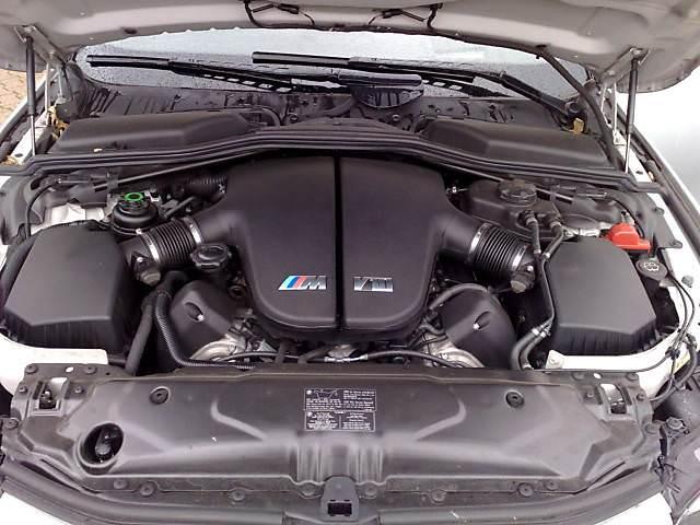 E60 M5 Tuning | Solo Motorsports