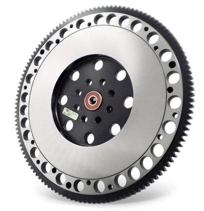 Clutchmasters Steel Flywheel Sf Bmw M3 6cyl 3 2l E46 6