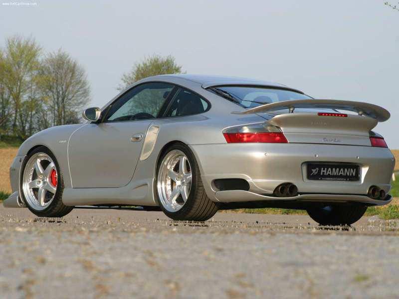 996 911 turbo tuning solo motorsports. Black Bedroom Furniture Sets. Home Design Ideas