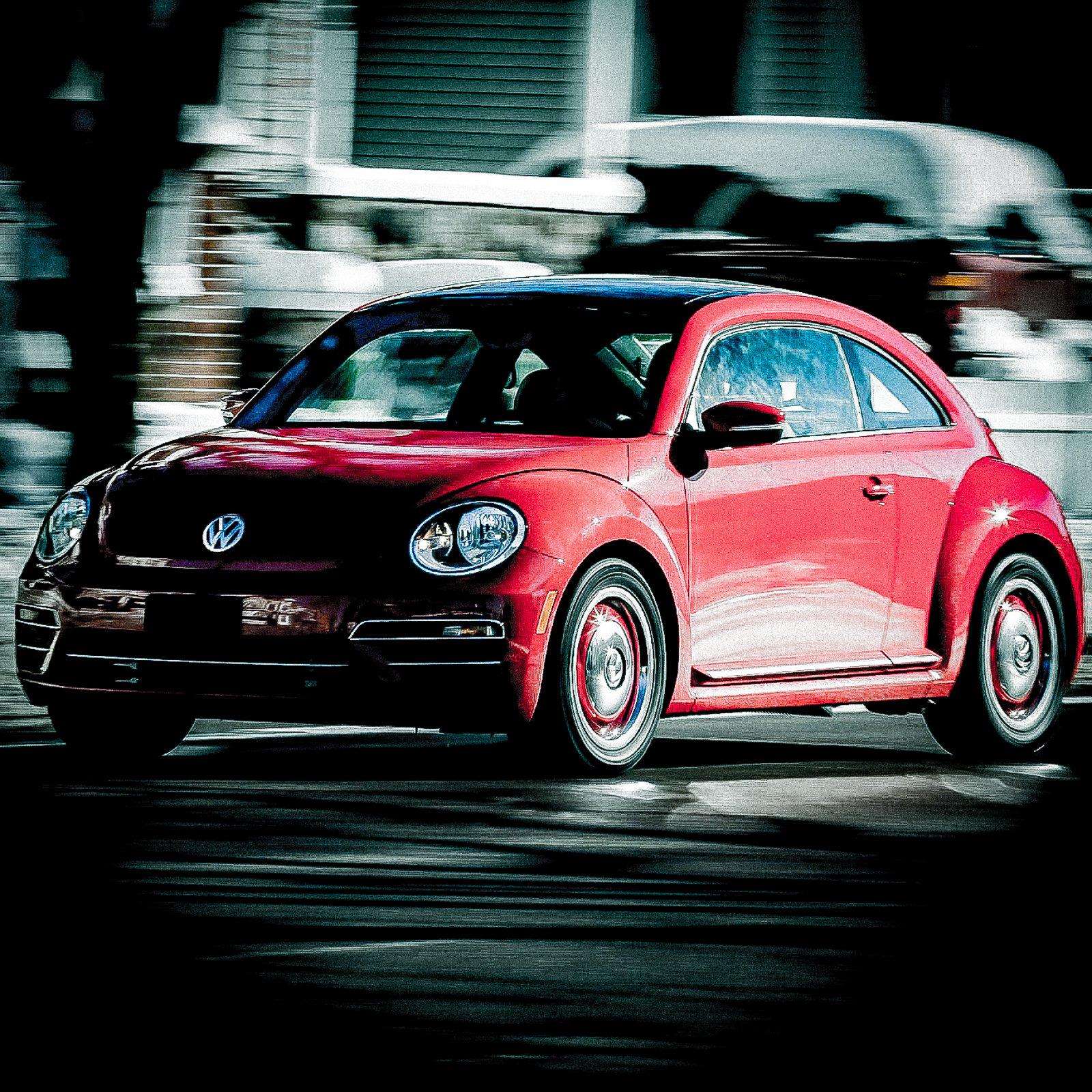 VW 2nd GEN 5C - 1.8L, 2.0L Performance Tune
