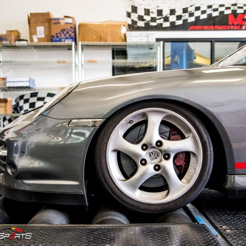porsche 911 996 turbo custom tune low boost tune race spec solo motorsports tuning turbo track apex 911 996 turbo atlanta racing race