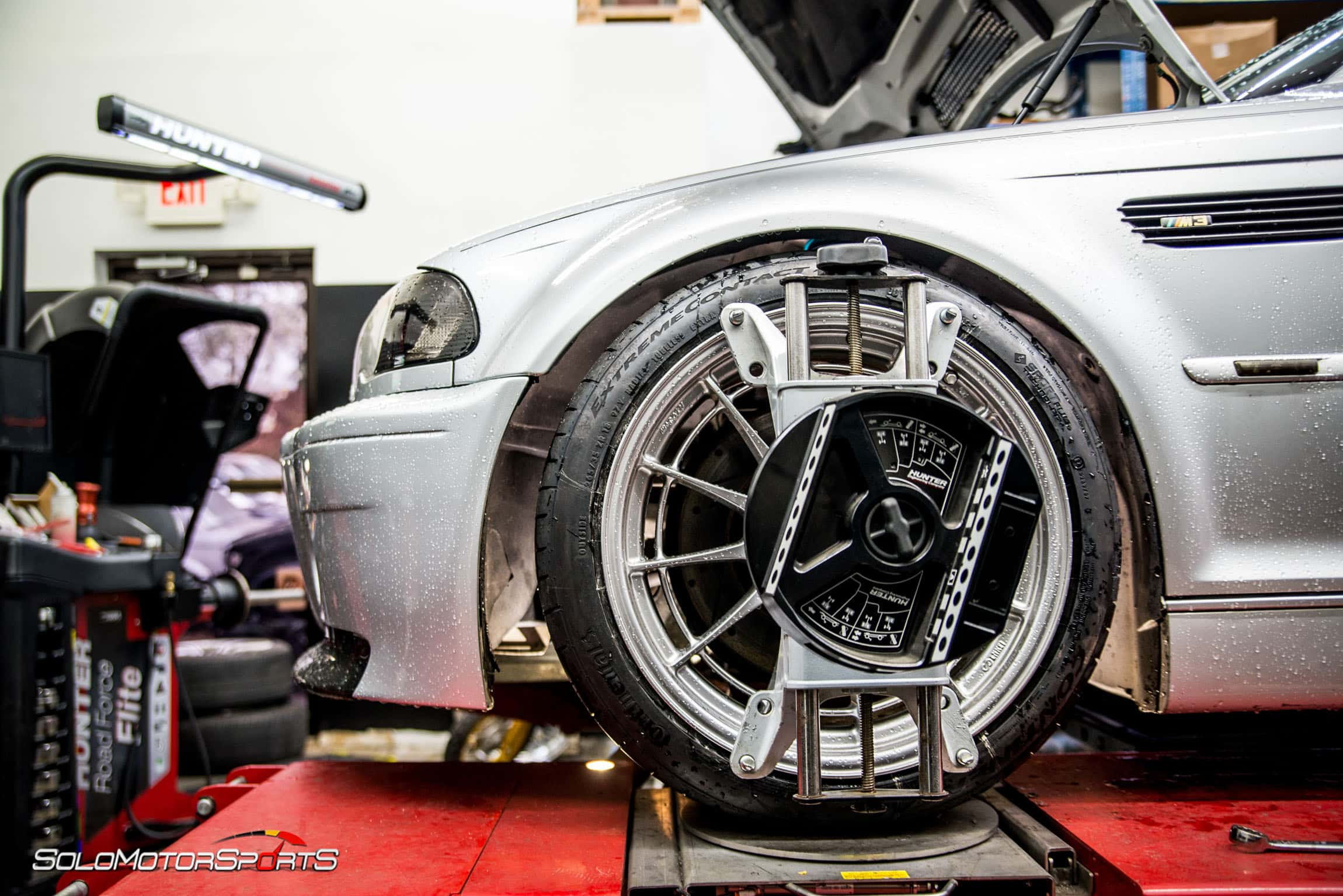 wheel alignment wheel balance corner balance suspension setup road force tire balance normal driving annually race setup track setup road setup audi bmw ferrari lamborghini land rover range rover volvo jaguar mclaren mercedes mercedes benz mini mini cooper porsche volkswagen vw