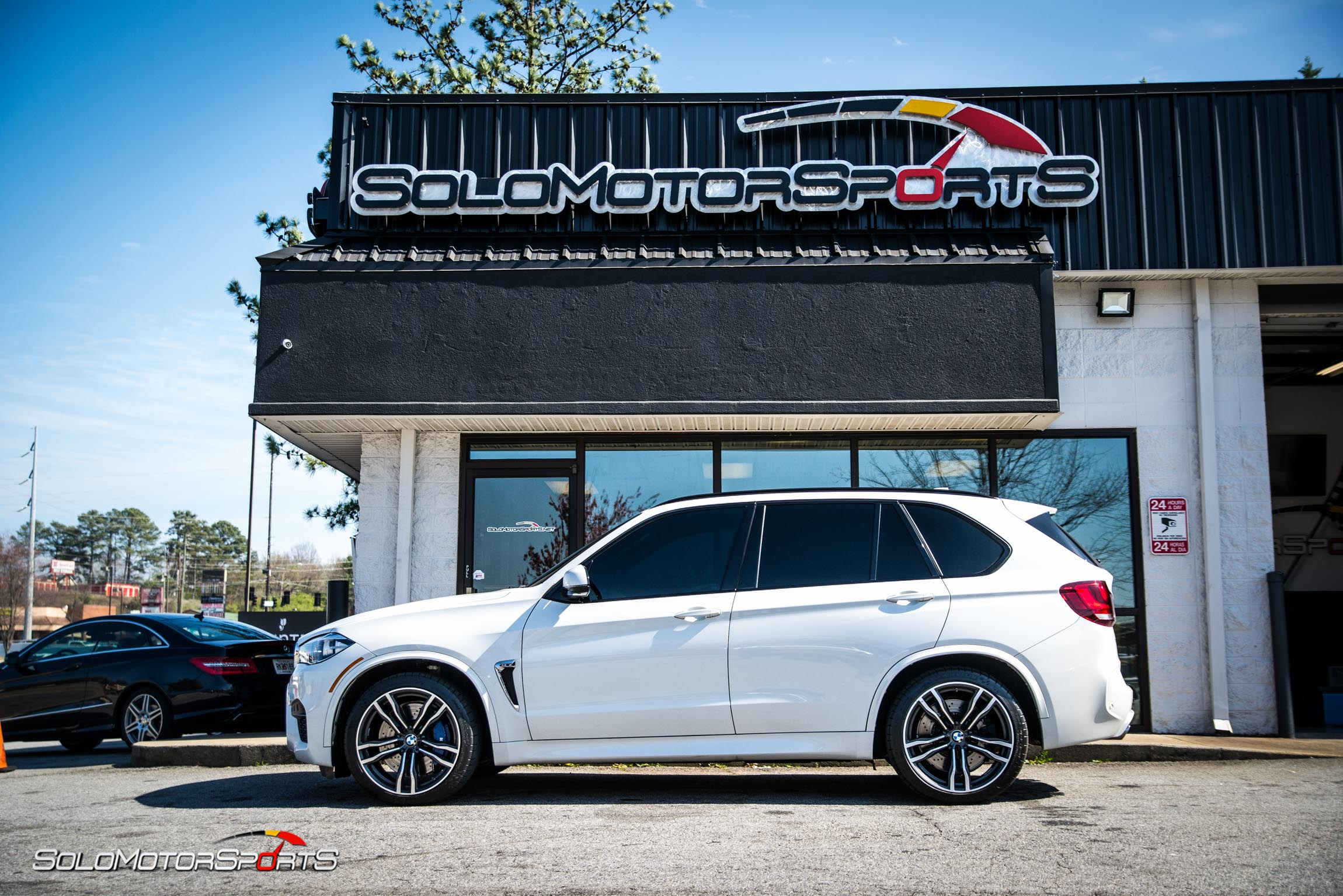 bmwperformance x5m bmw atlanta bmwx5m bmw tuning one stop shop custom tune tuning dyno dynometer stage1 stage 1 v8 twinturbo