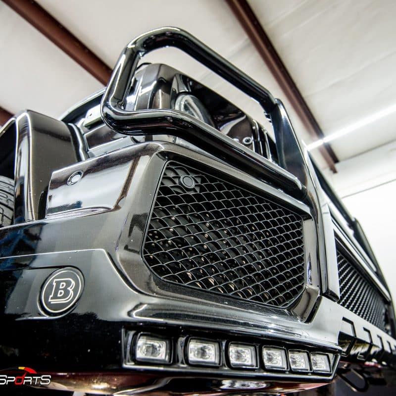 mercedes benz g wagon gwagon g550 g63 amg alignment race alignment corner balance one stop shop atlanta ga mercedes services maintenance alignment brabus g63 g63gwagon solo motorsports
