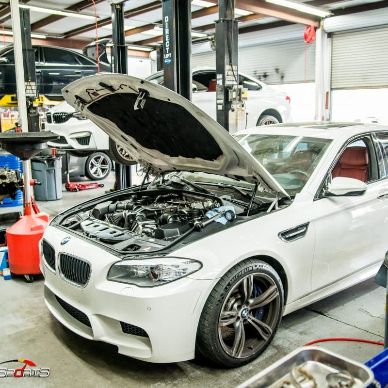 bmw m4 bmw m5 f82 f10 service maintenance body upgrades lip lip install repair mperformance mcars matlanta atlanta solo motorsports