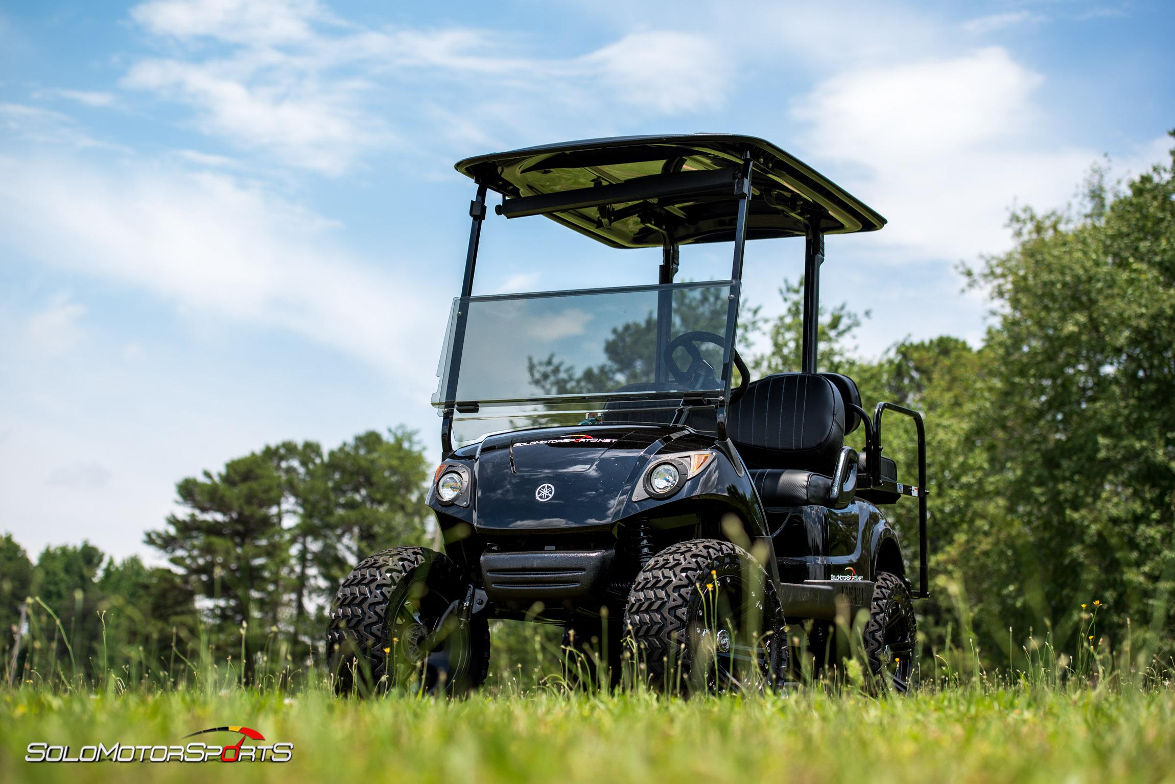 solo mnotorsports, golfcart, custom, fabrication, monster, crewcab,