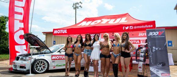 motul, motulusa, bmw, racecar, spocom, 135i e82, onestopshop, bmw performance, engineering, fabrication