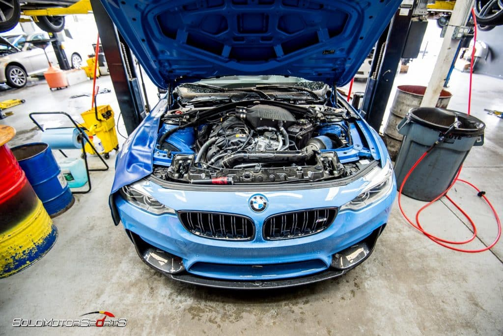bmw me f80 turbo upgrades twinturbo twin turbo pure turbo stage two stage ii jb4 custom tuning solo motorsports two tunes tune maps daily driving aggressive one stop shop atlanta georgia ga mperformance mcars turboupgrade m3