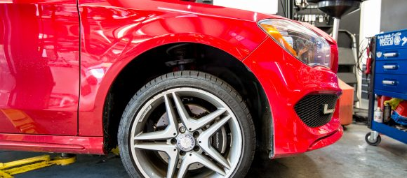 mercedes benz cla250 maintenance and service atlanta mercedes services solo motorsports