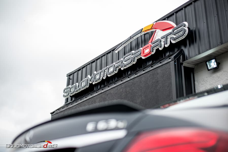 downpipe tune tuning atlanta services amg amg tuning amg atlanta amgpower atlanta atlanta automotive services performance power gains dyno dynometer mercedes atlanta sms solo motorsports one stop shop