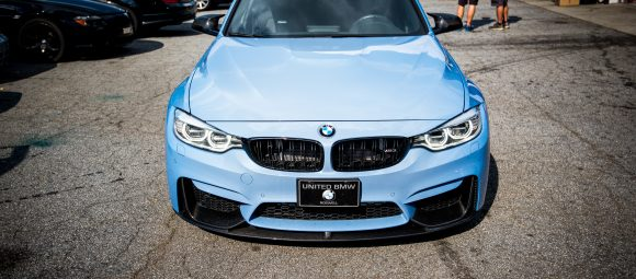 bmw f80 m3 perfomance parts installastion vrsf downpipe intake chargepipe intercooler kw coilovers suspension horsepower mpower jb4 heat exchange