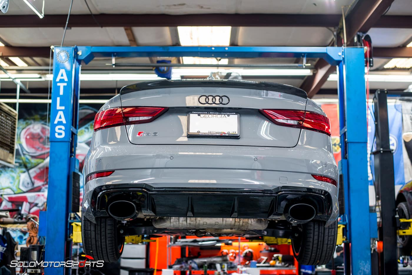 RS3-Rear-End