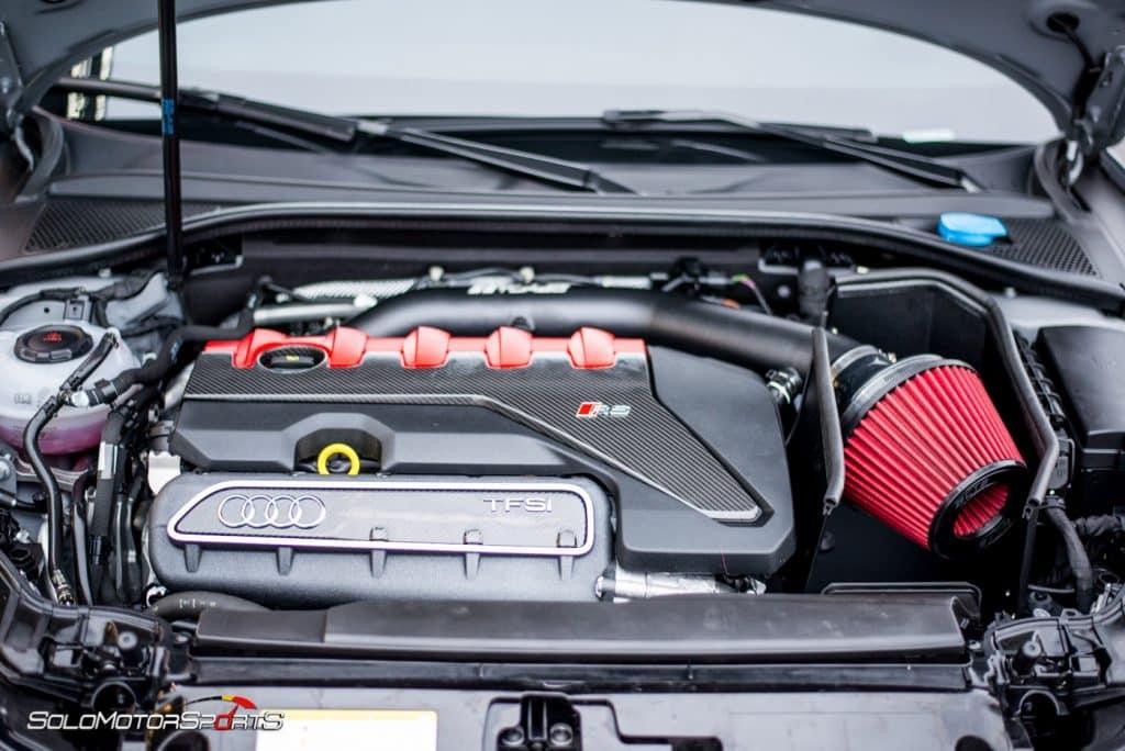 RS3-Intake