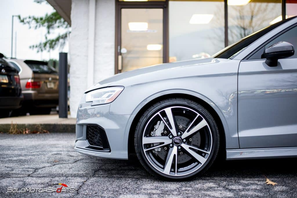 RS3-Audi-Profile