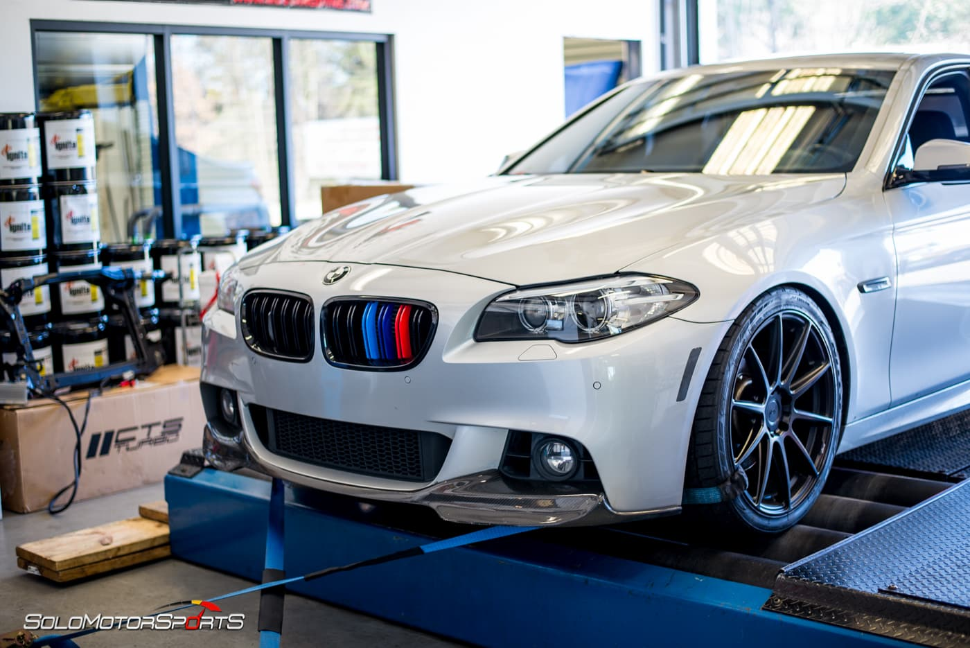 550i, atlanta, atlantasbest, bespoke, bmw, bmw service, bmwatlanta, custom, customexhaust, customtune, downpipes, dynojet, exhaust, f10, f10bmwm, hires, m5, mperformance, mpower, Msport, onestopshop, quiet, resonator, silencer, solo motorsports, tuning, work