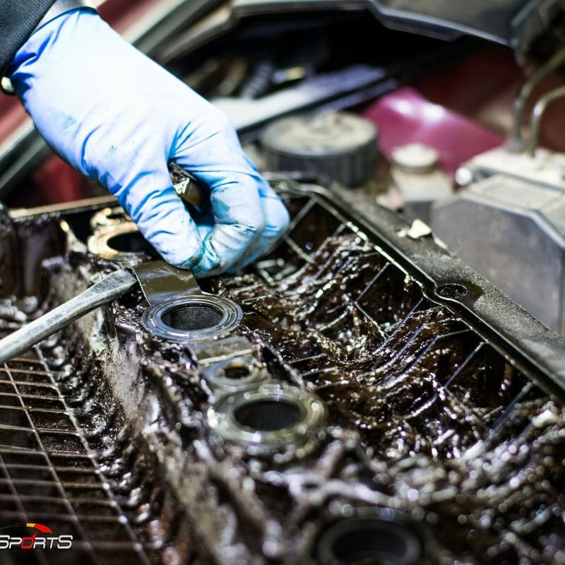 maintenance neglect leads to big repair expenses we service all europeans makes and modes we specialize in german engineering atlanta best shop european cars audi bmw mercedes mini porsche volkswagen vw