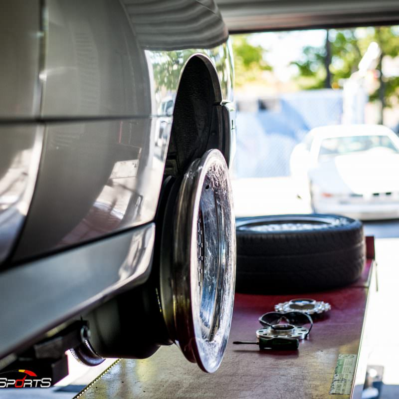 bmw e30 m3 turbo alternator wheels tires pulley maintenance bbs rss wheels 18 wheels classic bmw bmw m3
