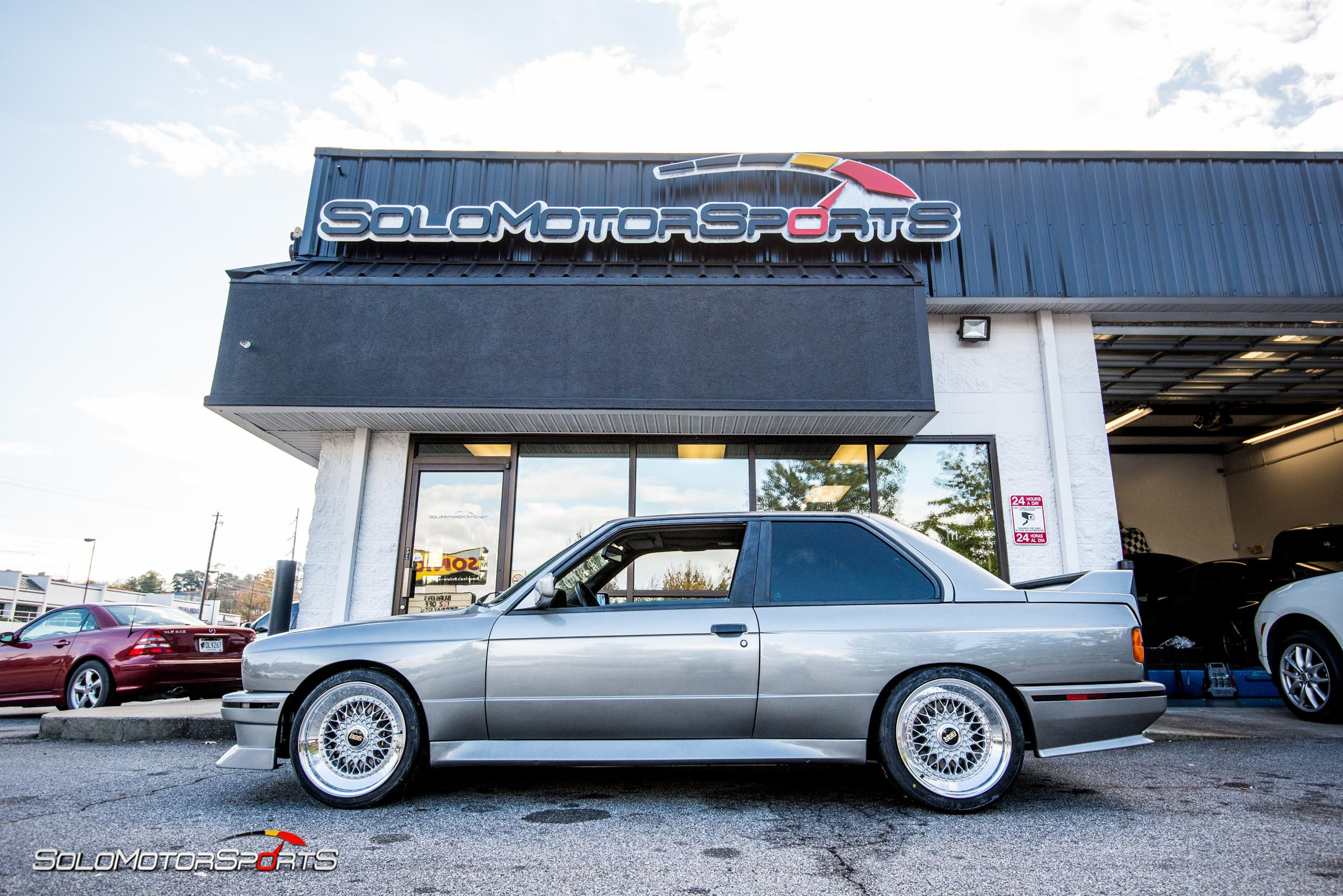 bmw e30 m3 turbo alternator wheels tires pulley maintenance bbs rss wheels 18 wheels classic bmw bmw m3