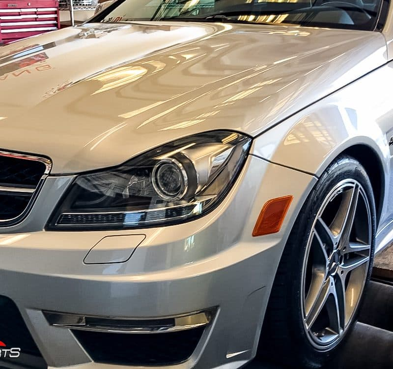 mercedes mercedes-benz mercedes benz amg amgs amg s c32 c65 c63 e43 e55 e63 g55 g63 c63s e63s s55 s65 sl65 sl55 cla class cls class e class g class s class sl class slc class gt class gls class a class c class v8 v8twinturbo twin turbo maintenance service performance turbo boost dyno dynometer alignement fabricarion tuning custom tuning tune sms tune solo motorports tuning tune atlanta ga gorgia one stop shop racing cut outs cutouts exhaust muffler power v8power amg mbusa amgusa amgatlanta mercedesatlanta