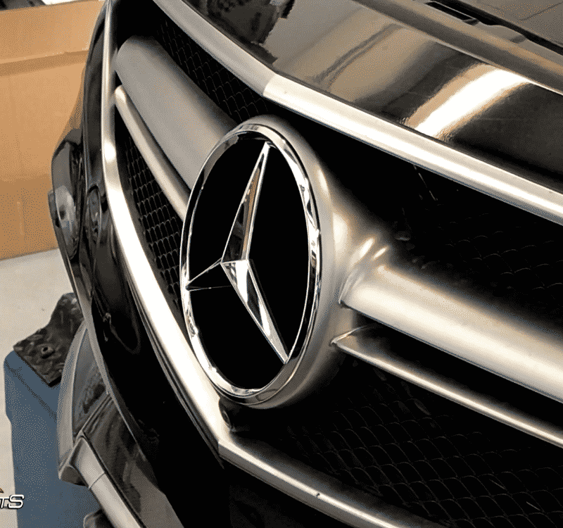 mercedesbenz mercedes benz amg e63 v8 twinturbo turbo weistec powerloss boost leaks boost leak vacuum leak turbocharged amgs repair service atlanta georgia solo motorsports powergaines regained power dynometer dyno pulls loss of power