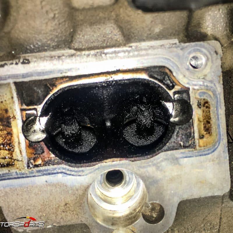 carbon intake cleaning vw volkswagen audi mercedes mercedes-benz bmw mini cooper porsche jaguar volvo aston martin ferrari lamborghini fuel injector carbon cleaning mpg power gains efficiency