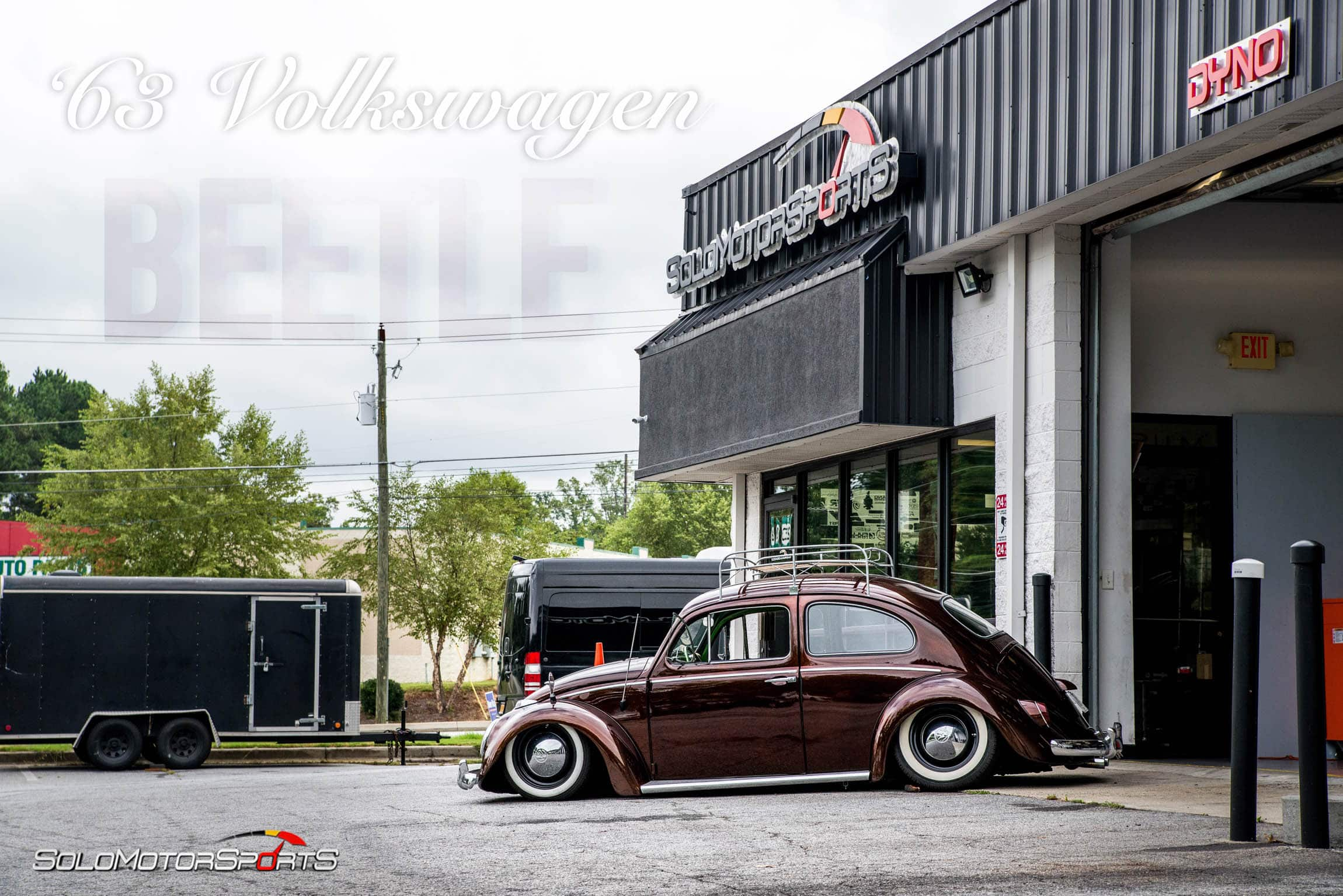vw volkswagen vdub beetle bug aircooled finetune checked in service maintenance air-cooled finetune service tuning washing dust storage rare car