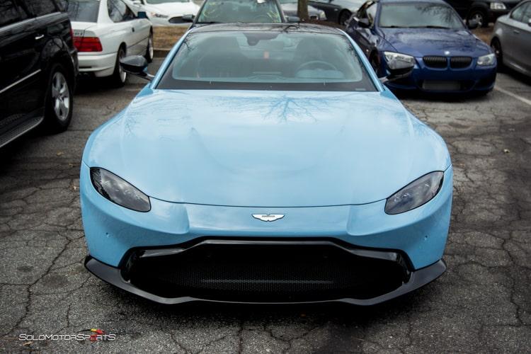 Aston9