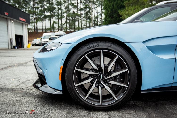 Aston10