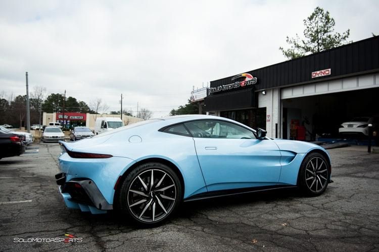 Aston7