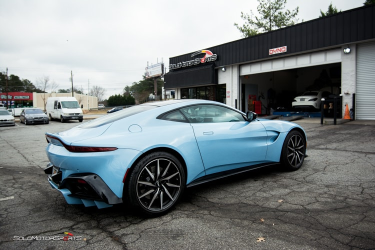 Aston6