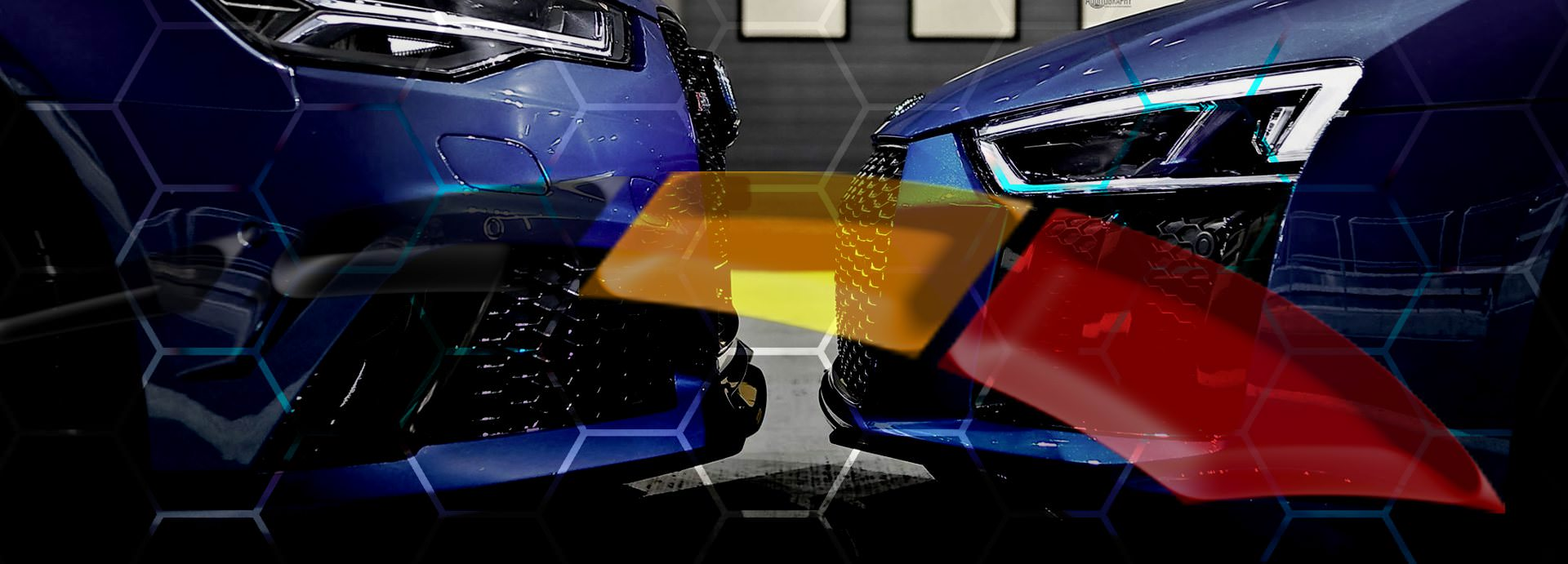 Audi Repair Atlanta Solo Motorsports