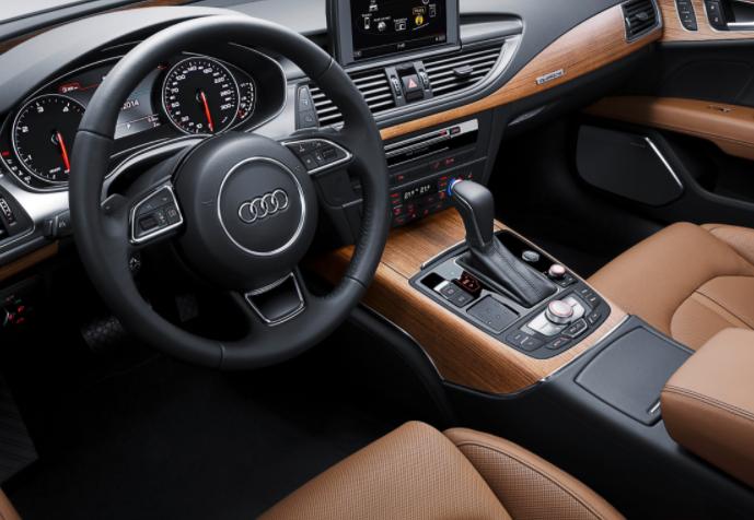 Tuning Solo Motorsports - Audi tuning
