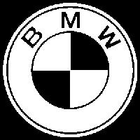 bmw-service-atlanta