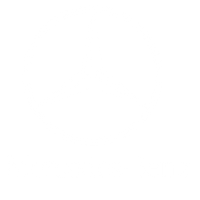 mercedes-benz-service-atlanta
