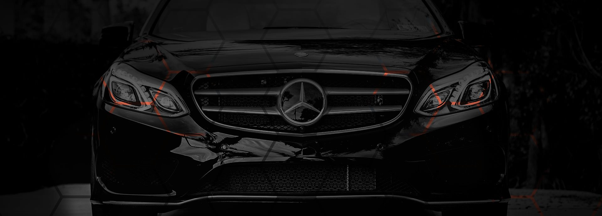 How much does a mercedes b1 service cost my marketing for How much does it cost to service a mercedes benz