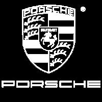 porsche-service-atlanta