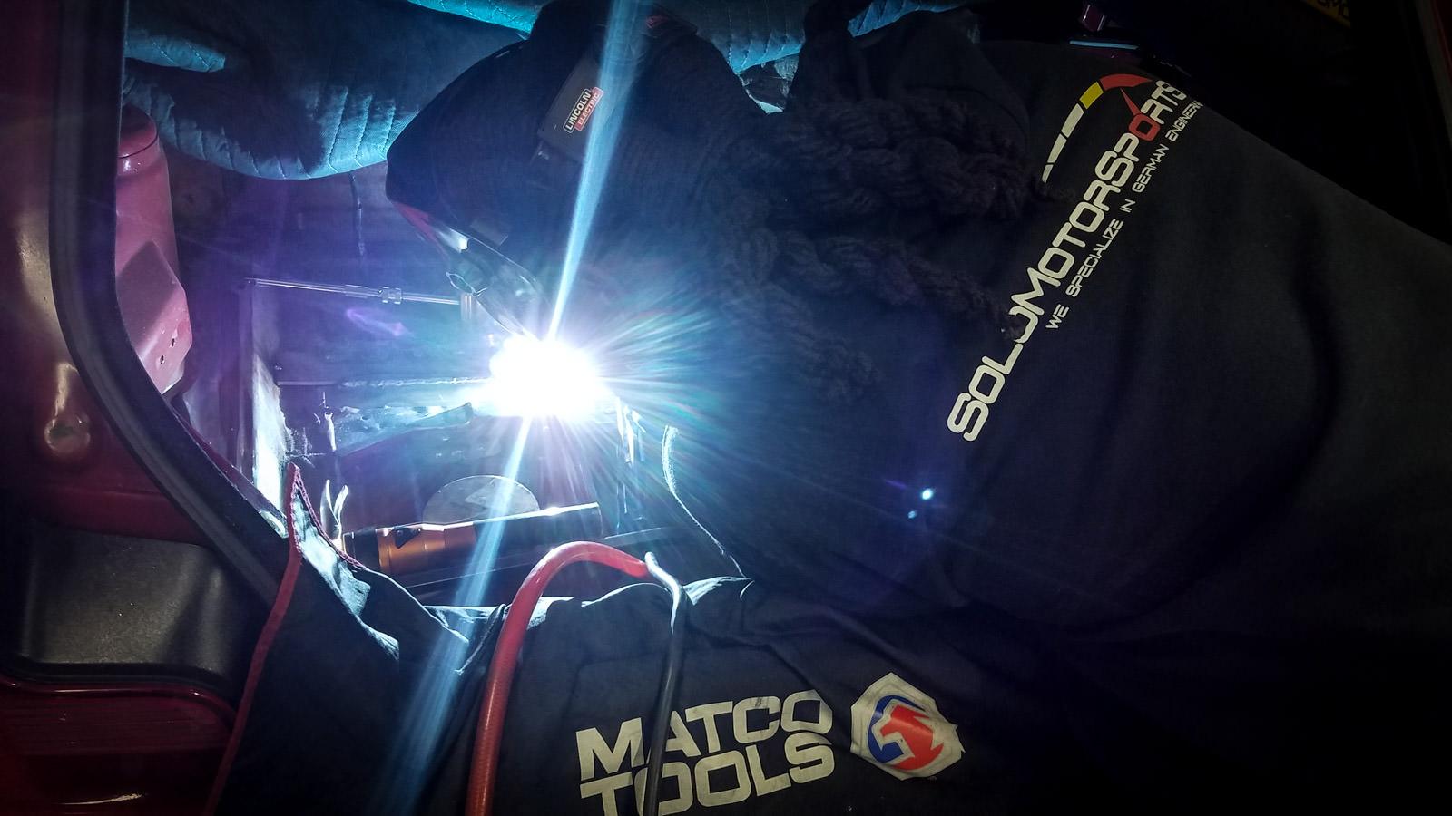 solo-motorsports-atlanta-40 | Solo Motorsports