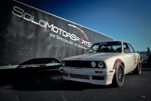 solo-motorsports-race-e30-bmw