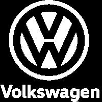 volkswagen-service-atlanta